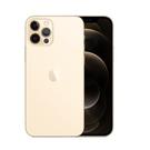 Apple iPhone 12 PRO 256G 6.1吋智慧型手機 Gold 金色