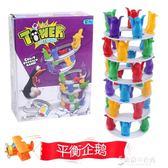 玩具整蠱禮物惡搞解壓玩具成人發泄創意奇葩兒童男孩親子玩具 【東京衣秀】