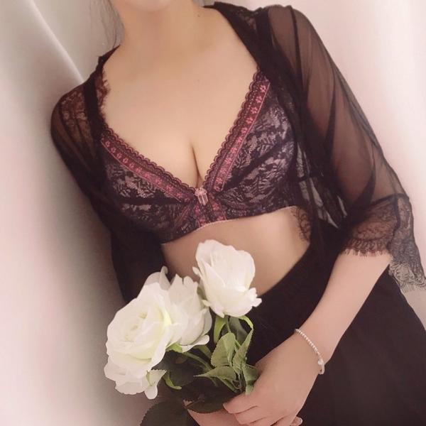 大尺碼內衣-迷戀預言(僅上身)(黑)蕾絲高脅邊調整機能包覆防副乳台灣製內衣E-G罩杯 玩美維納斯