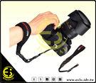 ES數位 FOTOSPEED 手腕帶 相機手腕帶 固定帶 1/4通用型螺絲 快槍俠 系列 公司貨