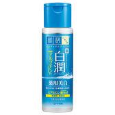 ROHTO 肌研 白潤化妝水 170ml【BG Shop】