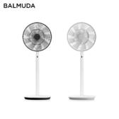 BALMUDA GreenFan EGF-1600 EGF1600 果嶺風扇 循環扇 日本 百慕達 白灰 白黑