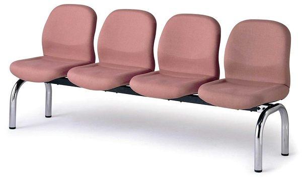 HE-994B排椅
