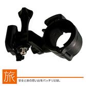 mio M733 M550 M555 M652 plus sj2000 a1 m1 m2 m4 3M獵豹安全帽黏貼固定架