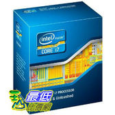 [美國直購 二手良品]  Intel Core i7-2700K 3.5 GHz LGA 1155 Processor BX80623I72700K
