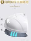 美甲光療機 KaSi美甲燈48W光療機led烤燈做指甲家用烘干機專業速干快干店專用 智慧 618狂歡