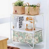 小茶幾簡約迷你沙發邊幾邊柜北歐現代簡約客廳角幾客廳小方桌角幾