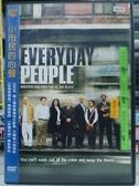 挖寶二手片-Y111-068-正版DVD-電影【小市民的心聲】-笑彈龍虎榜-萊斯里尼爾森(直購價)經典片