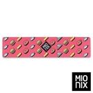 【MIONIX】 Long Pad Fr...