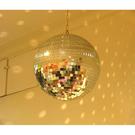 ★集樂城燈光音響★鏡球(搭配電腦燈效果更佳)每日500!!