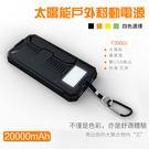 【現貨】大容量/行動電源-20000毫安...