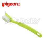 貝親 Pigeon 奶瓶栓清潔刷/螺牙蓋清潔刷/細縫刷