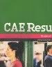 二手書R2YB《CAE Result Student s Book》2008-G