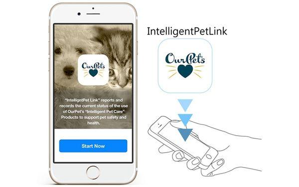 *WANG* 【Smart Scoop】Smart 智能檢測自動鏟貓砂機III 最新第三代設計,智能寵物健康監控系統!