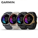 【GARMIN】VENU AMOLED GPS 智慧腕錶
