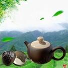 【堯峰陶瓷】限量 茶具系列 茶杯系列 一...