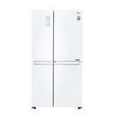 LG 821公升門中門變頻對開冰箱 GR-DL88W