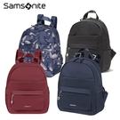 特價 Samsonite 新秀麗 【Move 3.0 CV3】輕量後背包 小巧型 背後隱藏式口袋 S (88D升級款)