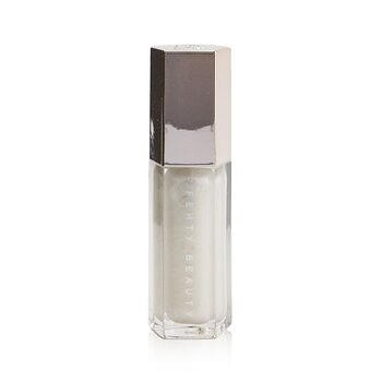sW FENTY BEAUTY BY RIHANNA-13 唇蜜 Gloss Bomb Universal Lip Luminizer - # Diamond Milk (Shimmering Pearl)