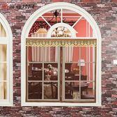 聖誕節狂歡 夏季磁性防蚊紗窗磁條加密臥室紗窗門簾家用魔術貼窗簾沙窗 東京衣櫃