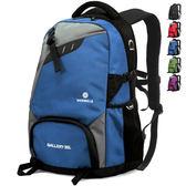 韓版單肩手提包 男女側斜背包 可放15吋筆電包《印象精品》y922