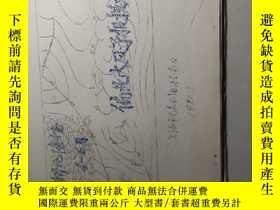 二手書博民逛書店罕見浙江漁場4~6月偏北大風預報模式Y215581 上海市氣象局