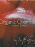 二手書R2YB j 2007《Organic Chemistry A SHORT