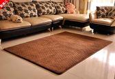 地毯吸水地墊臥室廚房衛生間腳墊衛浴室防滑墊進門口門墊門廳地毯   提拉米蘇