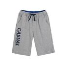 『小鱷魚童裝』休閒棉質短褲(08號~18號)533604