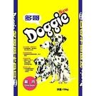 多哥乾狗糧-雞肉15kg【愛買】