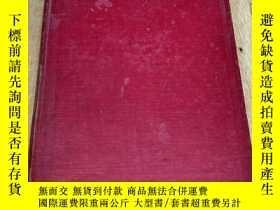 二手書博民逛書店Foundations罕見of Chinese musical