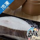 大比目魚切片250G±10%/片【愛買冷凍】