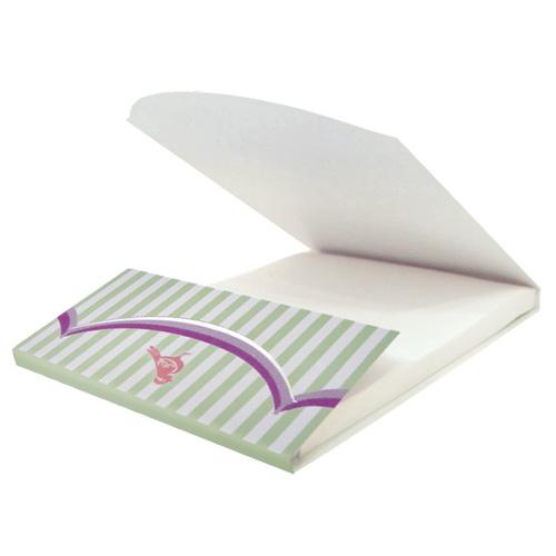 紙匠 小可愛吸油面紙 150枚入【BG Shop】花色隨機出貨