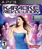 PS3 卡拉OK革命(美版代購)