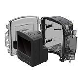 Brinno (TLC2000 縮時攝影機) + ( ATH1000 防水防塵殼 ) + (128GB 記憶卡) 1080P 光圈 F2 118°視角【公司貨】