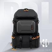 相機包大容量單反雙肩背包專業攝影包多功能單反包專業相機包【Kacey Devlin】