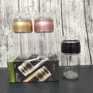 SADOMAIN 仙德曼雙層玻璃翻轉泡茶杯180ml (附攜帶收納套) 茶壺 泡茶杯 花茶杯 雙層隔熱