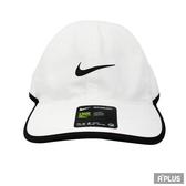 NIKE 帽 FEATHERLIGHT CAP 運動帽 - 679421100