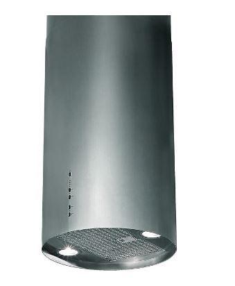 【系統廚具】BEST 貝斯特 IS505(期貨) 排油煙機