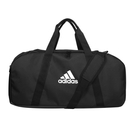 ADIDAS 旅行袋(側背包 肩背包 裝背袋 手提袋 愛迪達≡體院≡ GH7266