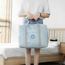 孕婦待產包袋子入院大容量