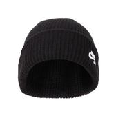 NIKE 針織帽 (毛帽 保暖 禦寒 帽子≡體院≡