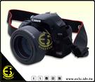 ES數位館 Canon 450D 500D 550D EF 50mm F 1.8 II 專用 ES-62 兩件式可反扣 太陽罩 遮光罩 ES62