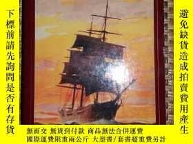 二手書博民逛書店Lord罕見Jim,英文原版,2017.8.7Y182979 J