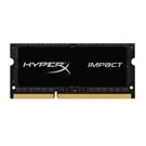 金士頓 記憶體 【HX318LS11IB/8】 2015 iMAC DDR3-1866 8GB 新風尚潮流