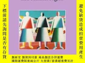 二手書博民逛書店Non-state罕見Actors And Human Rights (collected Courses Of