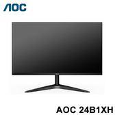 AOC 24吋 24B1XH IPS 液晶螢幕