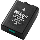 【出清】Nikon EN-EL21 ENEL21 原廠電池 Nikon 1 V2 適用 【公司貨】