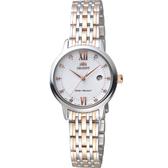 ORIENT東方錶OLD SCHOOL系列時尚腕錶 SSZ45001W