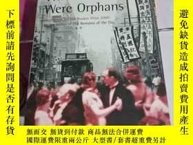 二手書博民逛書店When罕見We Were OrphansY308086 Kazuo lshiguro Hulton Ge